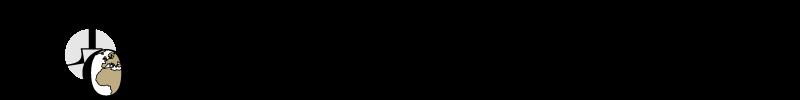 logoelioblack